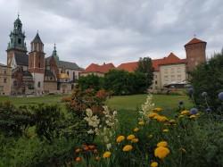 Фото из тура Пражское дежавюПрага + Вена, 13 июля 2019 от туриста Galina