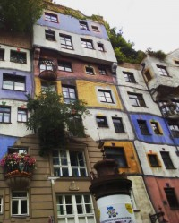 Фото из тура Венский экспресс!Краков, Вена, Будапешт, 03 августа 2019 от туриста NataLia