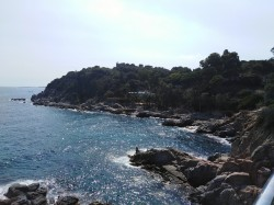 Фото из тура Жгучая неделька в ИспанииЛлорет де Мар, Ницца + Венеция, 06 июля 2019 от туриста Марина