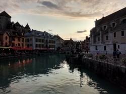 Фото из тура В гостях у ШвейцарииЦюрих, Люцерн, Женева, Берн, Интерлакен, 30 ноября -0001 от туриста Наталя