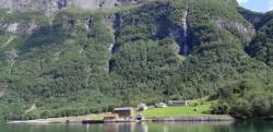 Фото из тура Сердце Севера - фьорды3 фьорда, 5 столиц,Ледник Нигардсбрин, Язык Тролля и БергенВыезд из Киева, 24 июня 2019 от туриста Yuliia_m