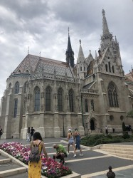 Фото из тура Вена, я уже еду!, 05 августа 2019 от туриста yuliamyskiv