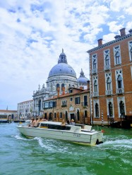 Фото из тура Короткое свидание в Италии: Верона, Милан, Венеция, 03 августа 2019 от туриста София