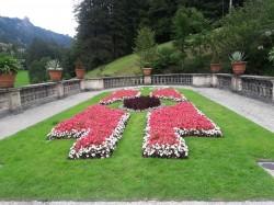 Фото из тура Приятное знакомство с Баварией!, 04 августа 2019 от туриста Натали