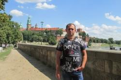 Фото из тура Венский экспресс!Краков, Вена, Будапешт, 25 июля 2019 от туриста Вадік