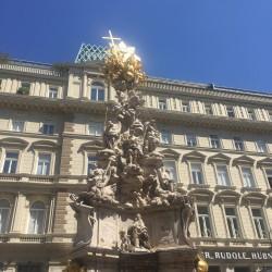 Фото из тура Все в Праге, а я в Париже!+ Диснейленд!, 05 августа 2019 от туриста Дэймон