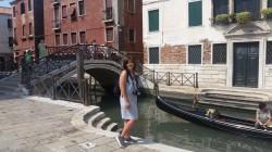 Фото из тура Влюбленные в Италию!, 04 августа 2019 от туриста urvana