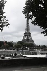 Фото из тура Романтические выходные в Париже, 23 июля 2019 от туриста helena
