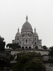 Фото из тура Романтические выходные и 3 дня в Париже, 23 июля 2019 от туриста helena