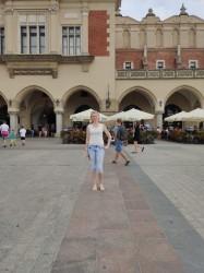 Фото из тура Пражские деньки… хрустальные, 03 августа 2019 от туриста Наталі