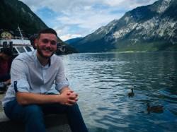 Фото из тура Приятное знакомство с Баварией!, 04 августа 2019 от туриста George Guziy