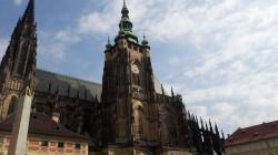 Фото из тура Пражские деньки… хрустальные, 25 июля 2019 от туриста tatachka