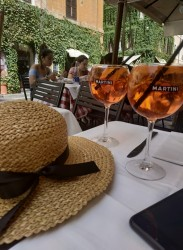 Фото из тура Лучшие минуты в Италии!, 04 августа 2019 от туриста masha