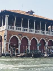 Фото из тура Уголок морского рая… Италия, 03 августа 2019 от туриста Галина