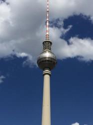 Фото из тура Столичный уикенд: Варшава, Берлин, Дрезден, Прага, Краков!, 07 августа 2019 от туриста Татьяна