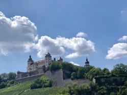 Фото из тура Французский Каприз или 4 дня в Париже!!!, 03 августа 2019 от туриста Тетяна
