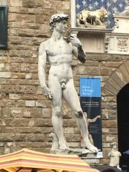 Фото из тура Сто причин любить Италию,и первая – Рим! Флоренция + Венеция!, 13 июля 2019 от туриста Olesya