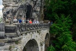 Фото из тура Пражский огонёк!, 07 августа 2019 от туриста Мария