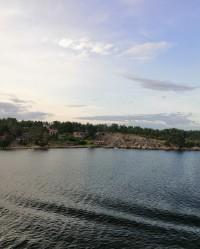 Фото з туру Вікенд в Стокгольм, 11 серпня 2019 від туриста Anet