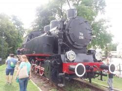 Фото из тура Краковский Вояж!, 17 августа 2019 от туриста Andre