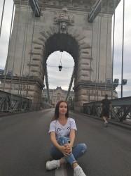 Фото из тура Дефиле для романтиков: Прага, Милан, Венеция, 14 августа 2019 от туриста Daria