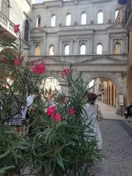 Фото из тура Венеция - город на воде!Вена, Верона и Будапешт..., 13 августа 2019 от туриста Katarina