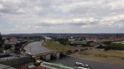 Фото из тура Три счастливых дняКраков, Прага + Дрезден, 14 августа 2019 от туриста SerhII