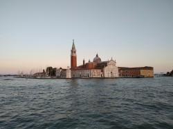 Фото из тура Безупречная парочка: Рим+Венеция, 14 августа 2019 от туриста Anna