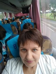 Фото из тура Яркий Бенилюкс: Нидерланды, Бельгия и Люксембург!, 10 августа 2019 от туриста  AVA