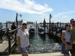 Фото из тура Безумный уикенд в Италии!Венеция, Верона, Падуя!, 14 августа 2019 от туриста tanik69.07.07