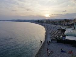 Фото из тура Жгучая неделька в ИспанииЛлорет де Мар, Ницца + Венеция, 04 августа 2019 от туриста lizolda21