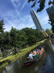 Фото из тура Больше, чем любовь Отпуск в Амстердаме4 дня в Амстердаме + Берлин, 19 августа 2019 от туриста Найдич Анна