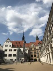 Фото из тура Пражские выходныеПрага, Дрезден, Карловы Вары + Краков, 22 августа 2019 от туриста Єлизавета