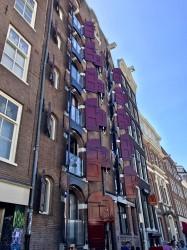 Фото из тура Больше, чем любовь Отпуск в Амстердаме4 дня в Амстердаме + Берлин, 19 августа 2019 от туриста Людмила