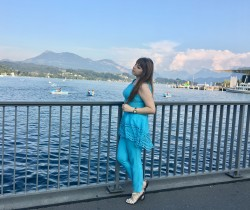 Фото из тура На одном дыхании: Мюнхен, Цюрих, Венеция, 22 августа 2019 от туриста Ljudmilchin