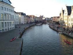 Фото из тура Яркий Бенилюкс: Нидерланды, Бельгия и Люксембург!, 18 августа 2019 от туриста jenybeunik