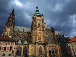 Фото из тура Душевный УикендКраков, Прага, Вена, Будапешт + Эгер, 20 июля 2019 от туриста Оля