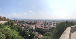 Фото из тура Стильная Италия... Милан, Генуя, Верона!, 23 августа 2019 от туриста AlexMelnique