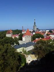 Фото из тура Балтийские жемчужинки: Литва + Латвия + Эстония!, 25 августа 2019 от туриста КСВ