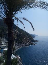Фото из тура Уголок морского рая… Италия, 20 августа 2019 от туриста nastia)