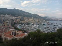 Фото из тура Уголок морского рая… Италия, 20 августа 2019 от туриста Ольга