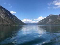 Фото из тура Фьорды Севера!!!, 05 июля 2019 от туриста nesya