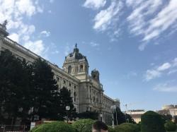 Фото из тура Италия – страна вдохновения! Милан, Флоренция, Рим и Венеция!, 09 июня 2019 от туриста Аля
