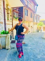 Фото из тура Тайное свидание…Несебр, Стамбул и Бухарест..., 28 августа 2019 от туриста Jullia