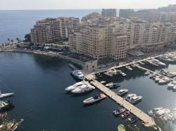 Фото из тура Лазурные приключенияНицца, Монако, Канны, Сен-Тропе, 29 августа 2019 от туриста Della