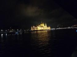 Фото из тура Супер блиц!!!Краков, Прага, Мюнхен, Вена, Будапешт!, 04 сентября 2019 от туриста Аркадий