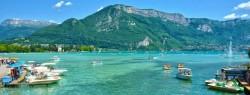 Фото из тура В гостях у ШвейцарииЦюрих, Люцерн, Женева, Берн, Интерлакен, 23 августа 2019 от туриста Лика