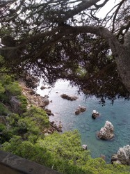 Фото из тура Серенада южного солнцаИспания + ШвейцарияОтдых на море, 29 августа 2019 от туриста Бриллиантовая рука