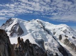 Фото из тура Швейцарское фондю: вся Швейцария и Австрия!!!, 10 августа 2019 от туриста Валерий