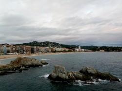 Фото из тура Испания – гордый цветок ЮгаОтдых на море, 04 сентября 2019 от туриста Ольга